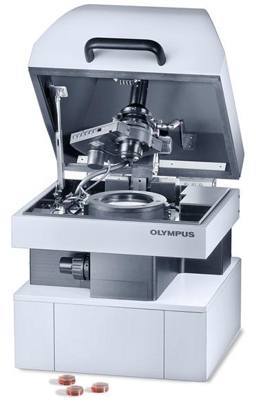 Как и где лучше выбрать цифровой микроскоп?