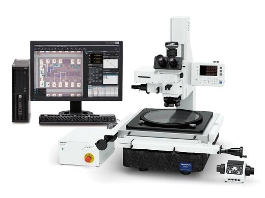 Измерительные микроскопы – незаменимые помощники там, где нужна высочайшая точности