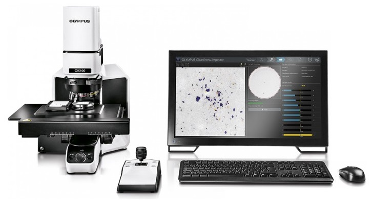 Основы выбора цифрового микроскопа